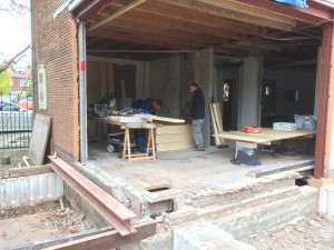 renovatie-woning-004