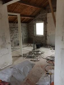 renovatie-woning-008