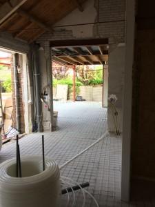 renovatie-woning-014