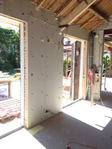 renovatie-woning-018
