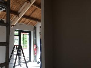 renovatie-woning-020