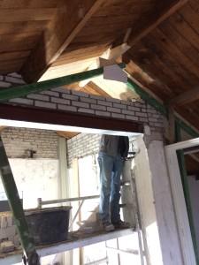 renovatie-woning-021