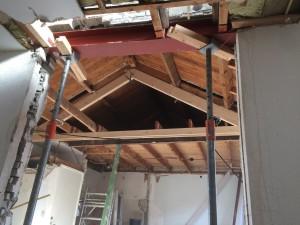 renovatie-woning-022