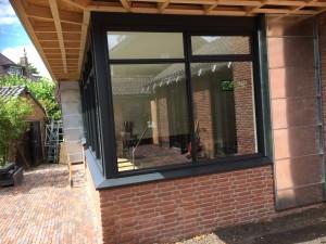 renovatie-woning-030